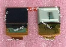Maithoga 1.29 inç 30PIN SPI tam renkli OLED ekran SSD1351 sürücü IC 128*96 paralel arabirim