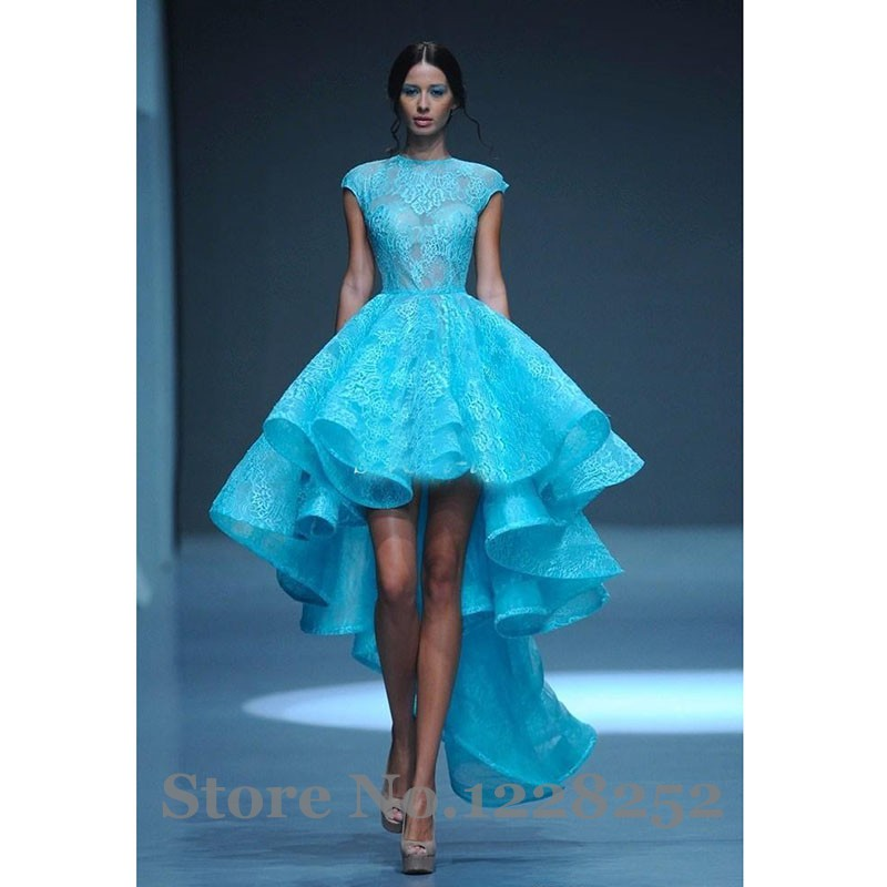 Compare Prices On Michael Cinco Online Shopping Buy Low Price Michael Cinco At Factory Price