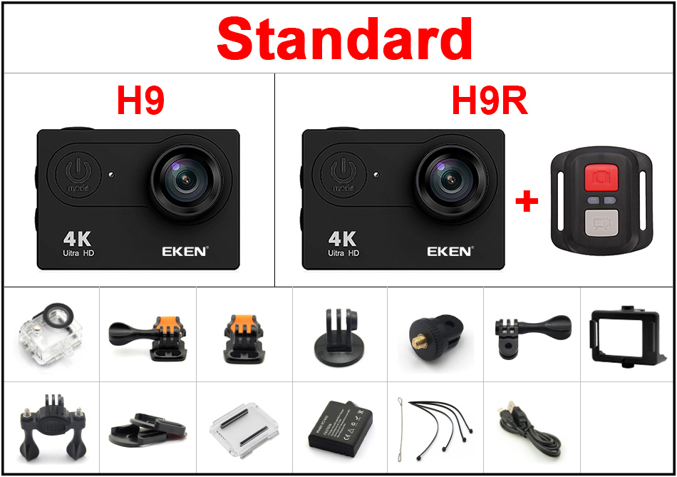H9+H9R-2