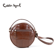 Mini Shoulder Bag For Ladies