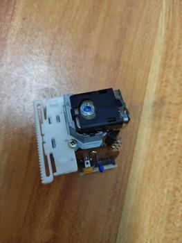 5pcs/lot OPTIMA-6S OPTIMA-6 OPT-6S OPT-6 JVC-6 OPT6S JVC6 JVC Radio CD Player Laser Lens Optical Pick-ups Bloc Optique фото