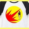 trainspotting fight club kill bill movie design t shirt