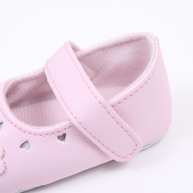 Princess-Baby-Girls-Shoes-PU-Leather-Hollow-Out-Flower-First-Walkers-Soft-Sole-Shoes-4