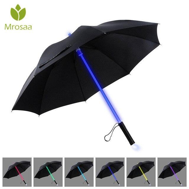 Parasol dla jedi - aliexpress