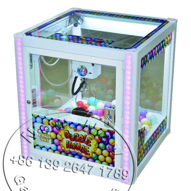 Compare Prices On Claw Machine Online Shopping Buy Low