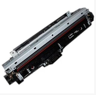 New original  for HP M435/M701/M706 Fuser Assembly RM2-0639 RM2-0639-000CN RM2-0639-000 printer parts on sale original new for hp m201 m202 m225 m226 dc board motor pca assembly rm2 7607 000cn rm2 7607 000 rm2 7607 printer parts