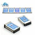 32 МБ Карты для Opel/GM/SAAB/ISUZU/Suzuki/Холден Оригинальный г tech2 32 МБ карты, gm tech 2 вспышка 32 МБ pcmcia карты памяти