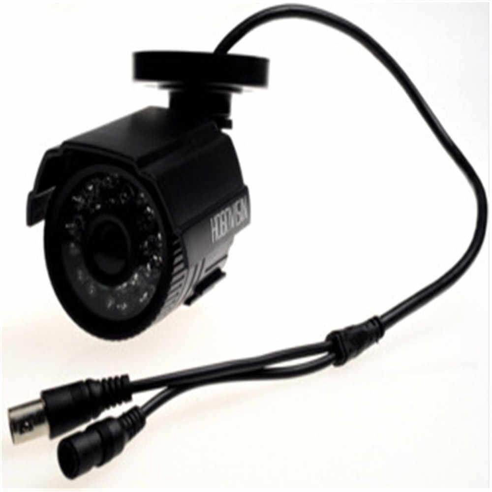 جديد العهد IP130 مليون محوري عالية الوضوح كاميرا للرؤية الليلية بندقية-نوع الأمن رصد رئيس كاميرا لا سلكية