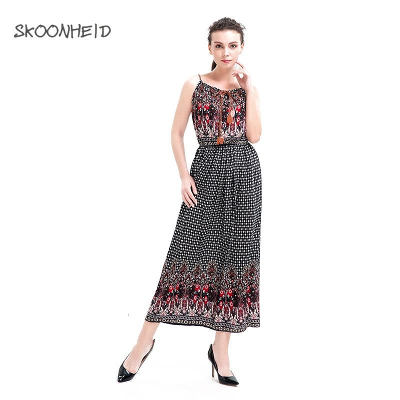 Popular boho chic fashion buy cheap boho chic fashion lots - Style hippie chic femme ...