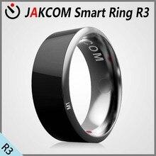 Jakcomสมาร์ทแหวนR3ร้อนขายในMp3/Mp4ถุงและกรณีเป็นสำหรับxiaomiซิลิโคนกรณีธนาคารอำนาจonn w7สำหรับipod nano 6สาย
