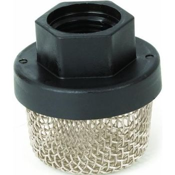 """Gmax filter inlet suction strainer 246385 or 246-385 (UNF7/8"""")"""