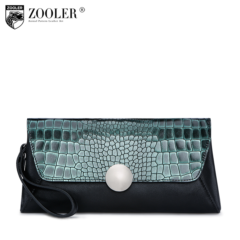 ZOOLER Luxury Handbags Women Bags Designer Genuine Leather Crossbody Bags for Women Famous Brands Messenger Bag Sac A Main Femme 2018 floral luxury handbags women bag designer pu leather bag women messenger bags small chain crossbody shoulder bag sac a main