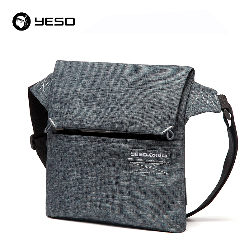 Compare Prices on Lightweight Shoulder Bag- Online Shopping/Buy ...