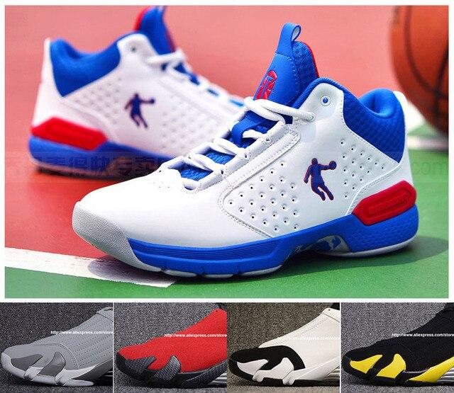 zapatos de hombre jordan retro 14