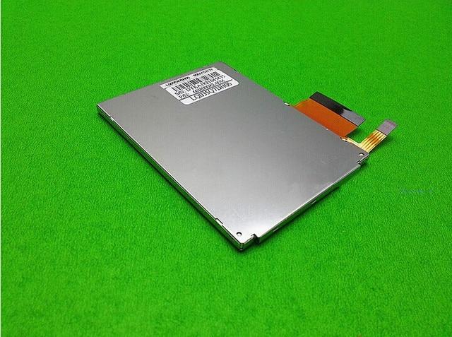 """Original 3.5 """"pouces écran daffichage à cristaux liquides pour symbole MC7095/MC7094/MC7090 lecteur de codes à barres portable LCD écran daffichage livraison gratuite"""