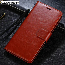 Flip Wallet Leather for Xiaomi Redmi Note 6 5 4 4X 5A 6A Pro Cover Mi 8 Lite 6X 5X A1 A2 Max 2 3 Max3 MiA1 Mi8 Redmi 5 Plus Case