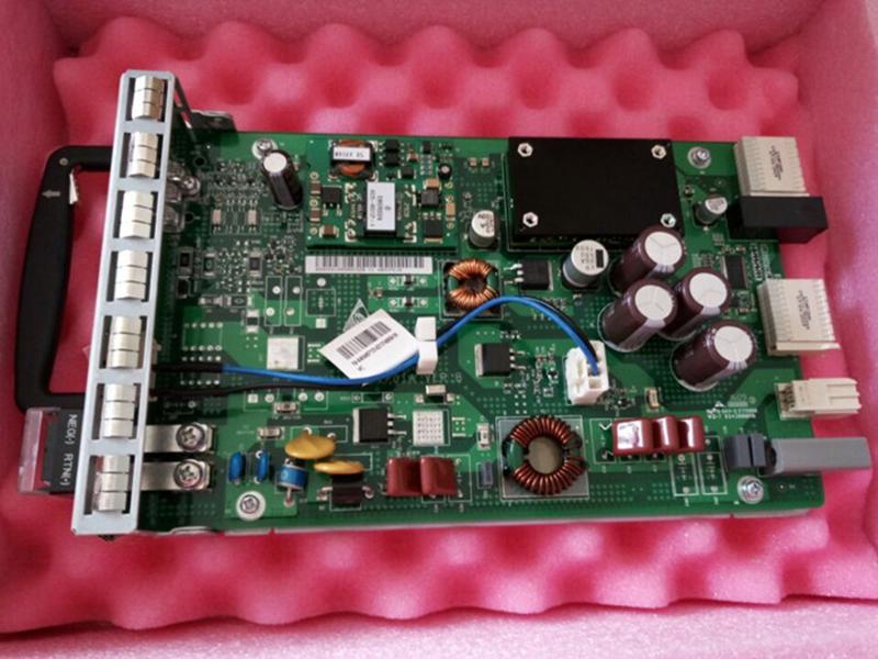 module PDIA for MA5616 -1