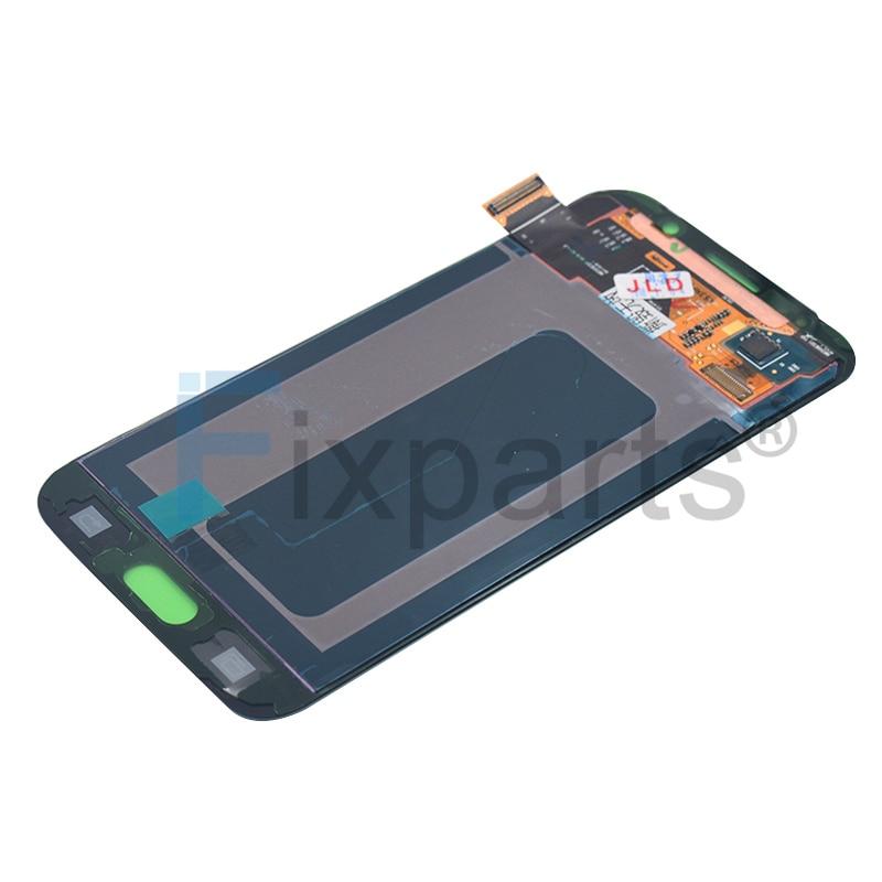 SAMSUNG S6 G920 S6 Edge LCD