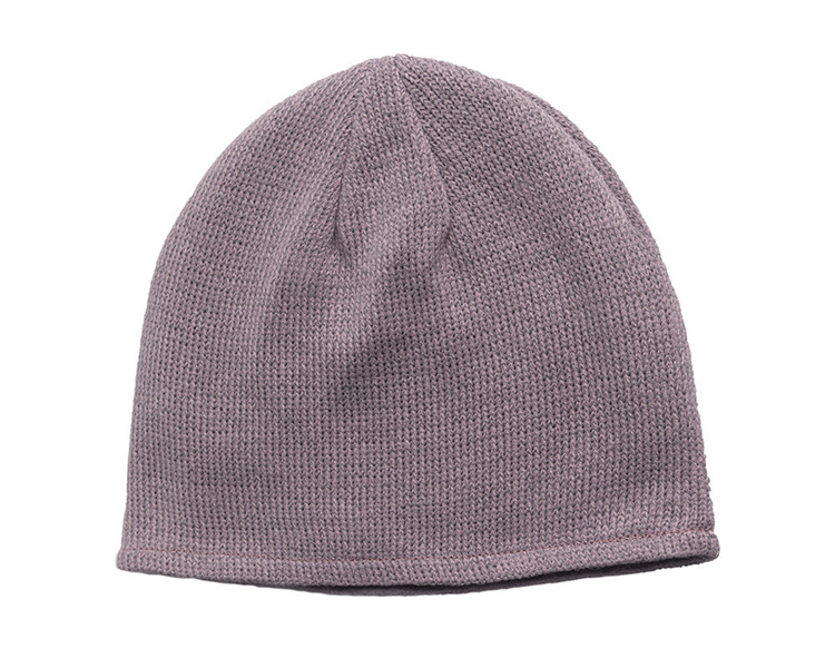 HTB1q4J7aiHrK1Rjy0Flq6AsaFXae - TOHUIYAN Reflective Beanie Hat For Men Women Autumn Winter Warm Knitted Hats Skullies Bonnet Chapeu Feminino Gorras Knit Ski Cap