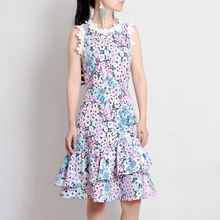 69bc6eb7440d6 High Quality Indian Summer Dresses Cotton-Buy Cheap Indian Summer ...