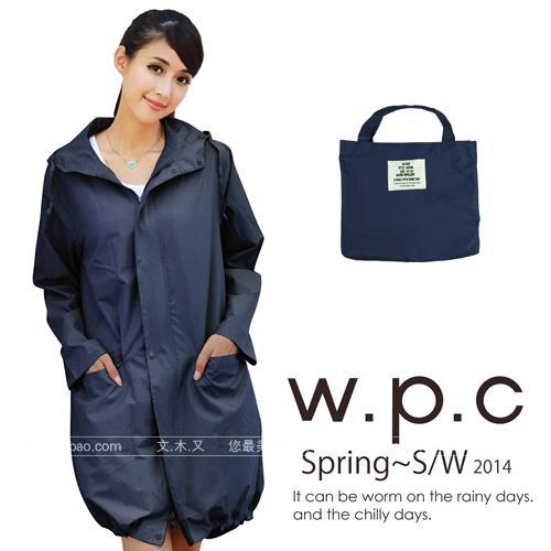 Плащ на молнии для женщин и мужчин chubasqueros Impermeables Mujer, дождевик пончо куртка capa de chuva
