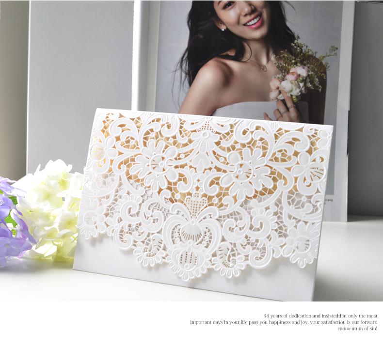 Popular Embossed Paper InvitationsBuy Cheap Embossed Paper – Embossed Invitation Cards