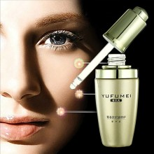 New Skin Care Ageless Anti Winkles Aging Olive Emulsion Hyaluronic Acid Serum Face Anti-aging Ance Essence
