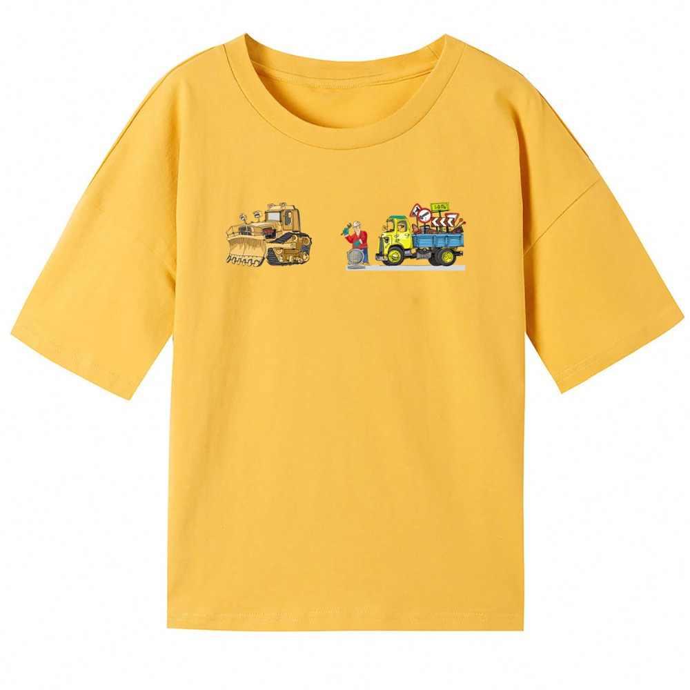 Carro dos desenhos animados conjunto remendos crianças presente de natal um-nível transferência de calor lavável para t-shirts vestidos ferro-em remendos adesivos