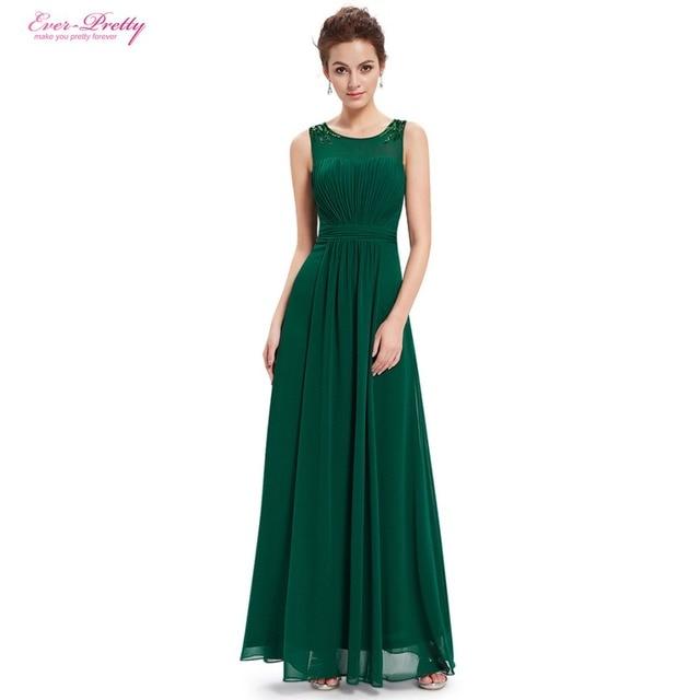 Ausverkauf] Abendkleid Haupt Recht HE08533GR Elegante Frauen Kleider ...