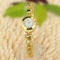 2016Relogio Feminino Ladies Bracelet Watch Women Brand Luxury Wristwatch Clock Quartz Watch Women Dress Watches Montre Femme