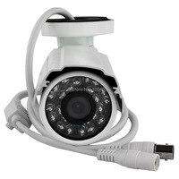 Free Shipping 1 3 Cmos NVP2431 IMX225 High Definition 960P CCTV Camera AHD 1 3MP Surveillance