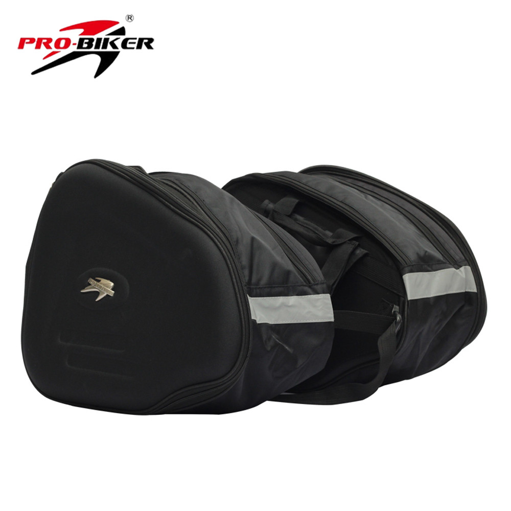 PRO-BIKER Multifunction Riding Travel Luggage Moto Racing Tool Tail Bags Motorcycle Saddle Bag Motorbike Side Bags Saddlebags laptop keyboard for msi gp60 2qf 827us gp60 2qf 827us english 2qf 870cz 2qf 1092xcz czech 2qf 1049xtr turkey 2qf 1055ne nordic page 5