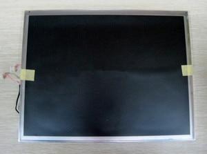 Image 3 - Maithoga AUO 15.0 インチ TFT 液晶画面 G150XG01 V0 XGA 1024 (RGB) * 780