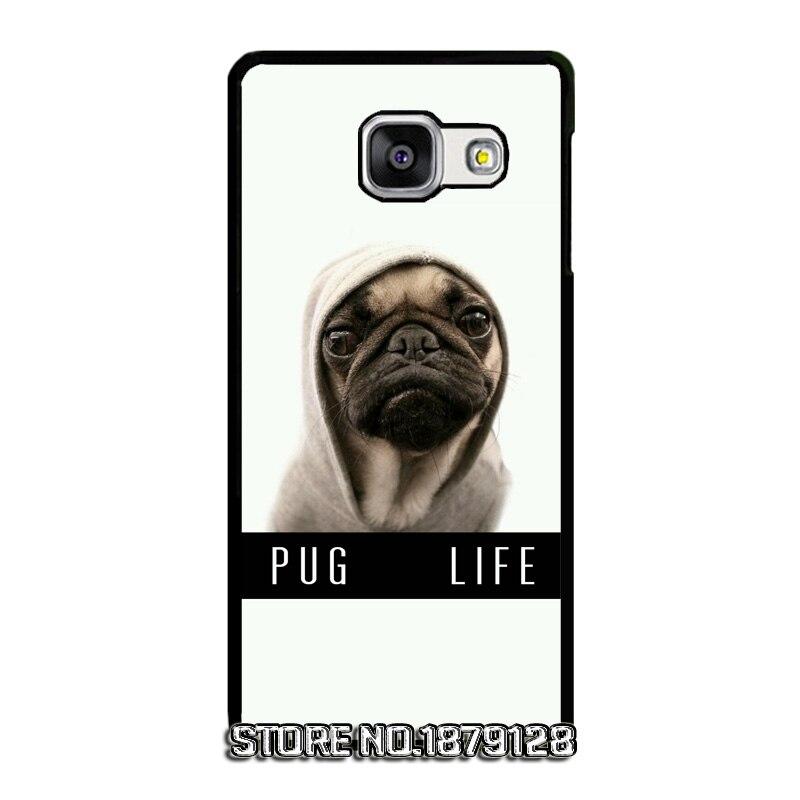 ... Life-Cover-Case-for-Samsung-Galaxy-A3-A5-A7-2016-A8-A9-J1-Ace-mini.jpg