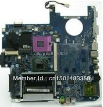 AS7320 7320 laptop motherboard 5% off Sales promotion, FULL TESTED, MBAHH02001 LA-3551P