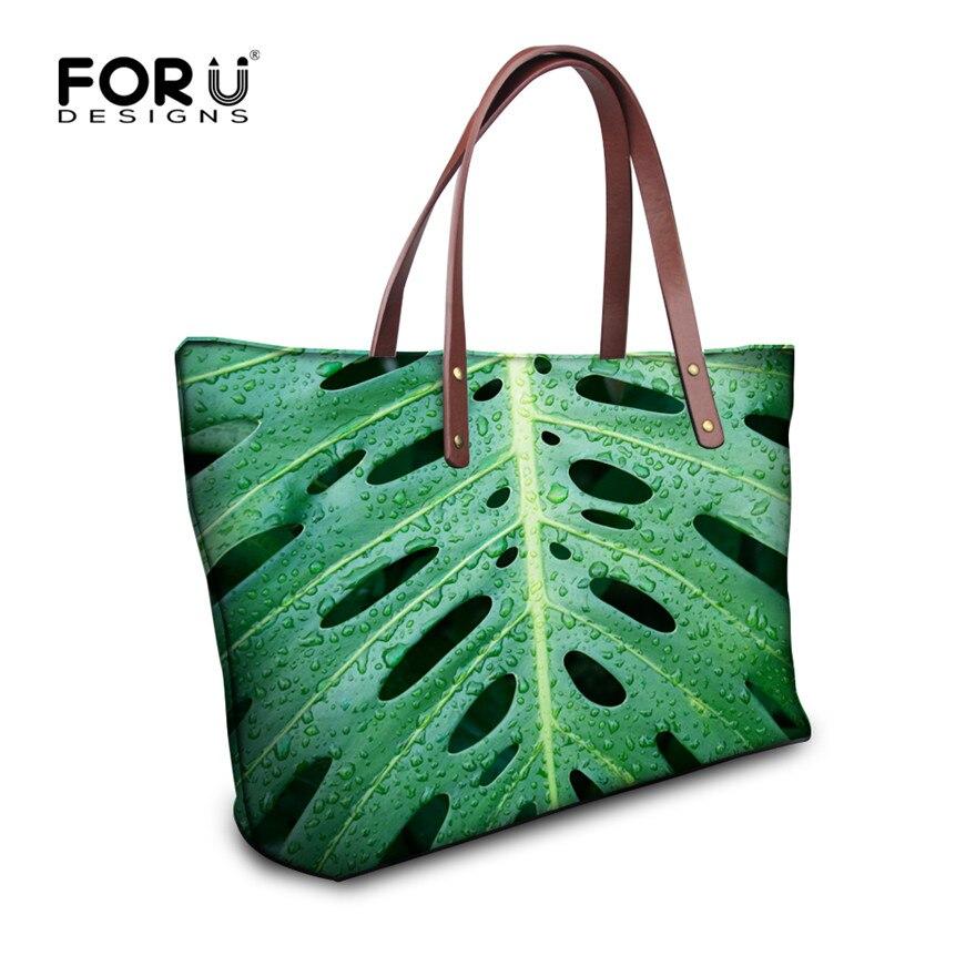 Popular Green Totes-Buy Cheap Green Totes lots from China Green ...