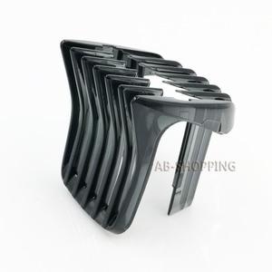 Image 3 - NEW For Philips Hair Clipper HC3410 HC3420 HC3422 HC3426 HC5410 HC5440 HC5450 HC5442 HC7450 ATTACHMENT BEARD COMB HAIR Trimmer