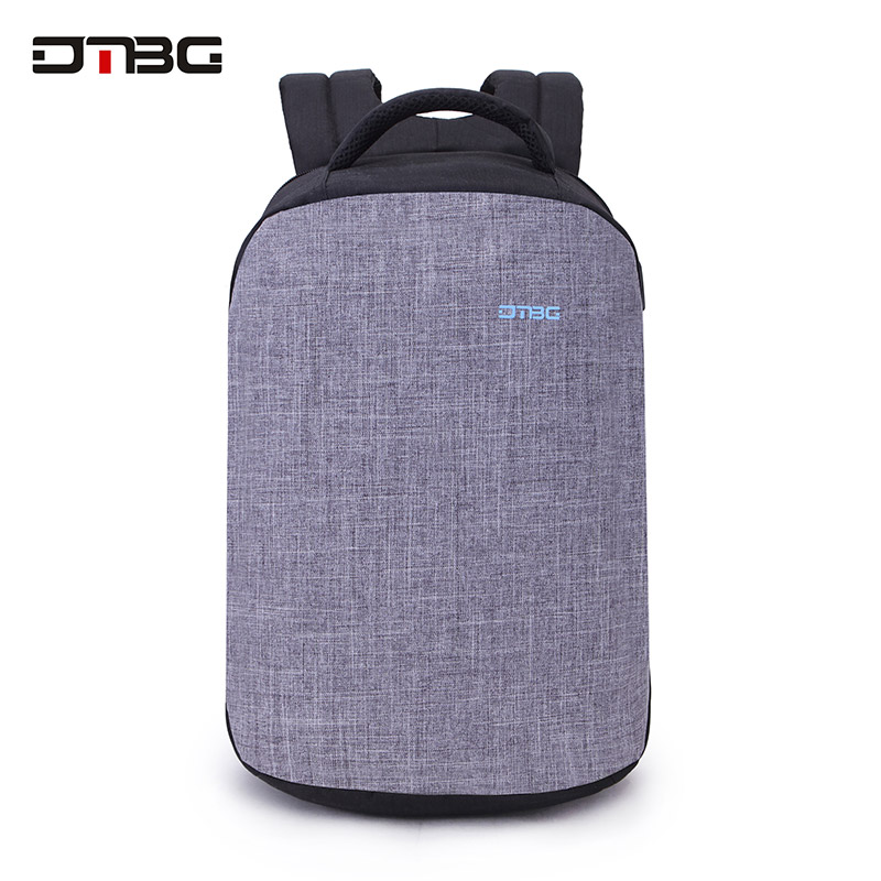 все цены на DTBG 15.6 Inch Laptop Backpack Fashion Teenager School Bags Large Capacity USB Smart Notebook Bag Pack Computer Mochilas Daypack