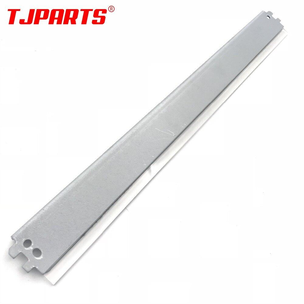 5PC X Transfer Belt Cleaning Blade for HP Color LaserJet CM6030 CM6040 CM6049 CP6015 CM6030f CM6040f