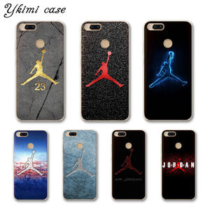 shop discount michael jordan jumpman logos