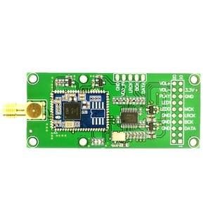 Image 2 - Interfaz digital PA212 Bluetooth 5,0, salida de audio, módulo LDAC CSR8675 IIS I2S