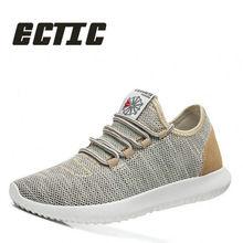 nouvelles chaussures de sport hommes adolescents de la personnalité sauvages des hommes en mesh respirant espadrilles marée 5GyTZEt4B