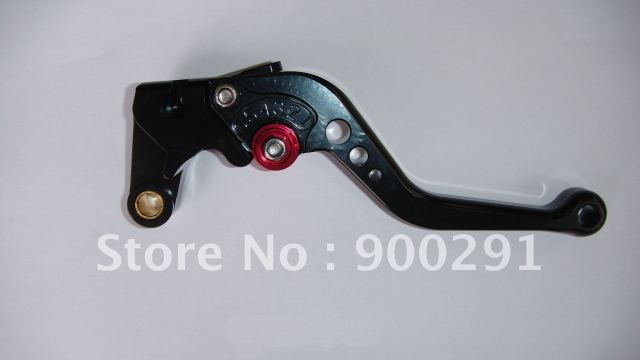 Brake Clutch Adjustable Levers for Yamaha YZF R1 1999-2001