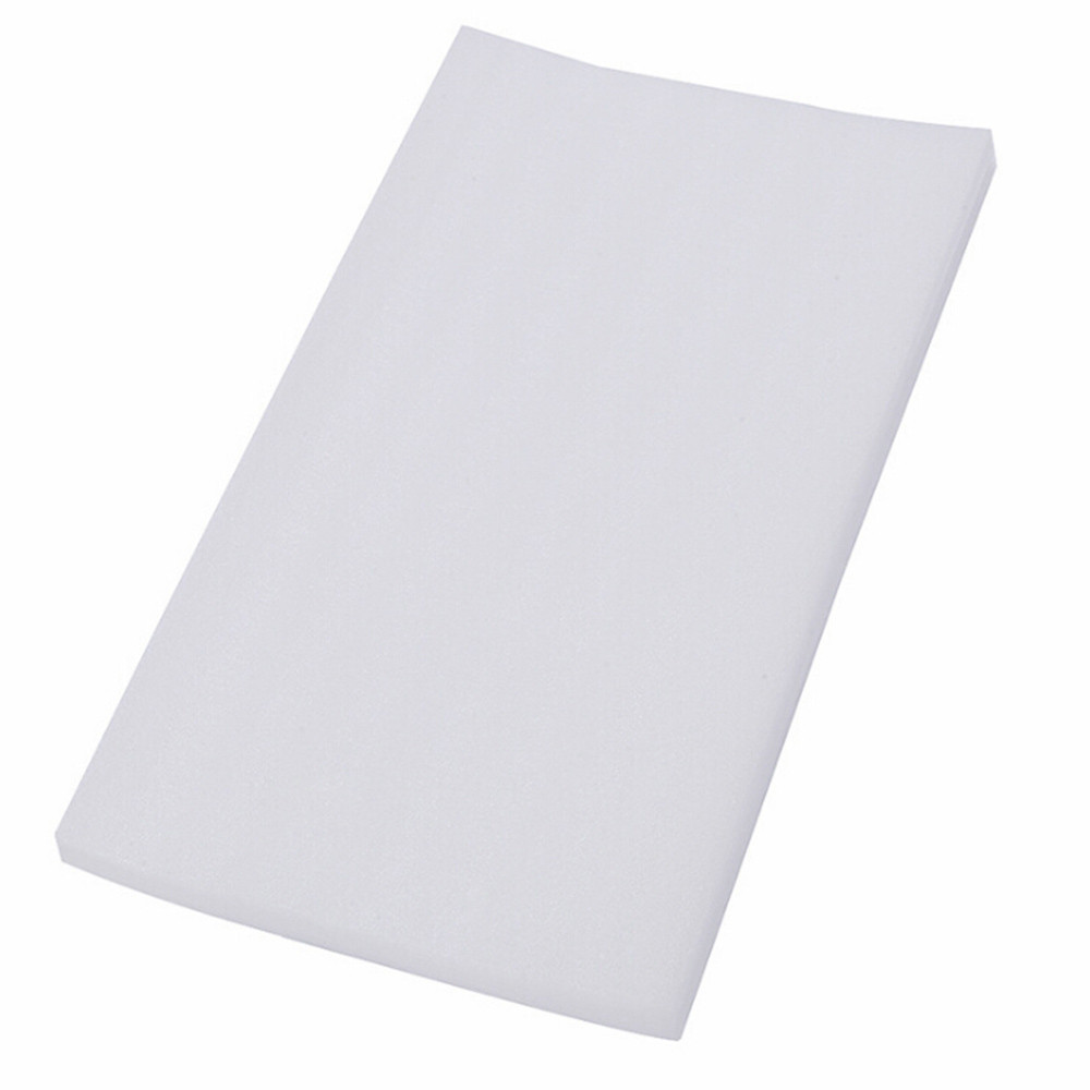 15PCS Hair Salon Paper for Hair Dyeing Separators Hairdressing Isolation Sheet Hair Dye Board Set Beauty Accessory Tools 1D8
