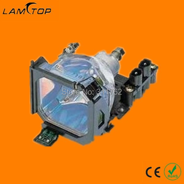 V13H010L14 /  ELPLP14 for Compatible projector lamp/ projector bulb with housing fit for  EMP-503