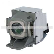 Cheaper Happybate  Quality Projector Lamp 5J.J6E05.001 Replacement  lamp with Housing  for BENQ LCD /DLP Projector MX720/MX662