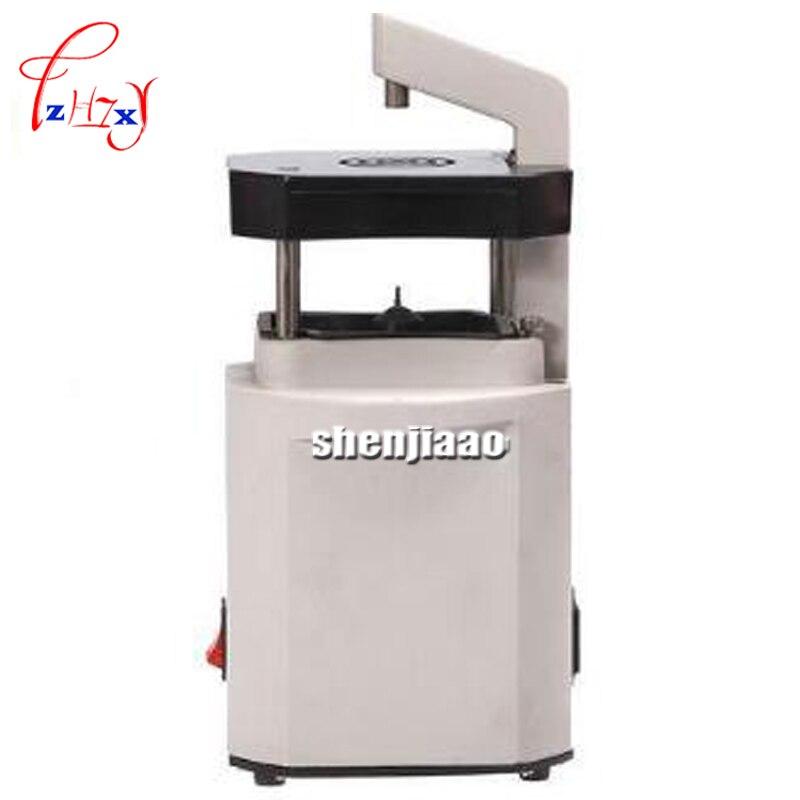 110 v/220 v 100 w attrezzature di Laboratorio Dentale Pindex semina macchina Laser macchina del chiodo meccanico attrezzature