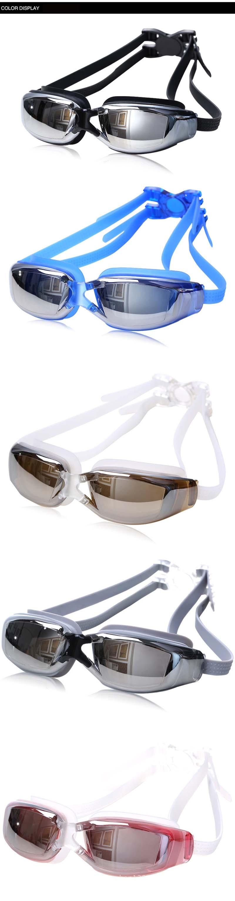 elite professional hd anti-fog swim goggles Elite Professional HD Anti-Fog Swim Goggles HTB1q4UgPFXXXXcUaXXXq6xXFXXXH