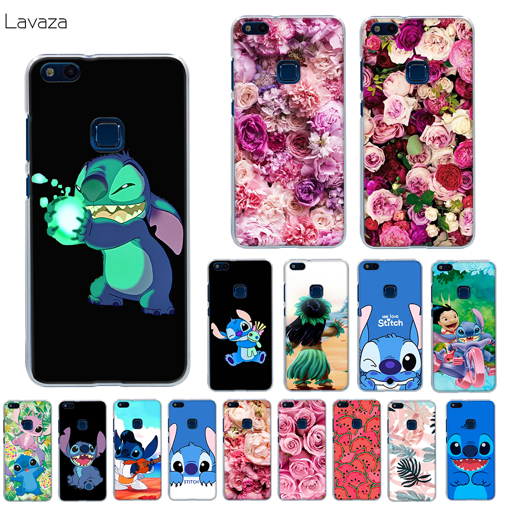 Fitted Cases Special Section Lavaza Mask Anti Gas Men Case For Honor Mate 10 20 6a 7a 7c 7x 8 8c 8x 9 Lite Pro Y6 2018 Prime