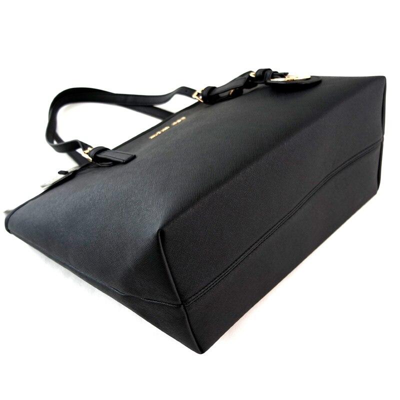 principais bolsas Ocasião : Versátil
